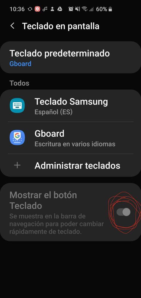 Screenshot_20191203-103652_Settings.jpg