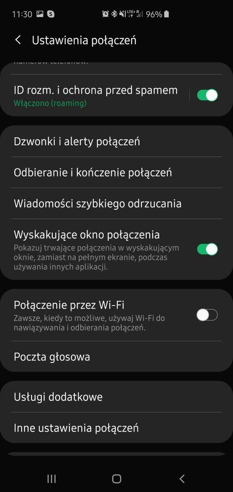 Screenshot_20191203-113044_Call settings.jpg