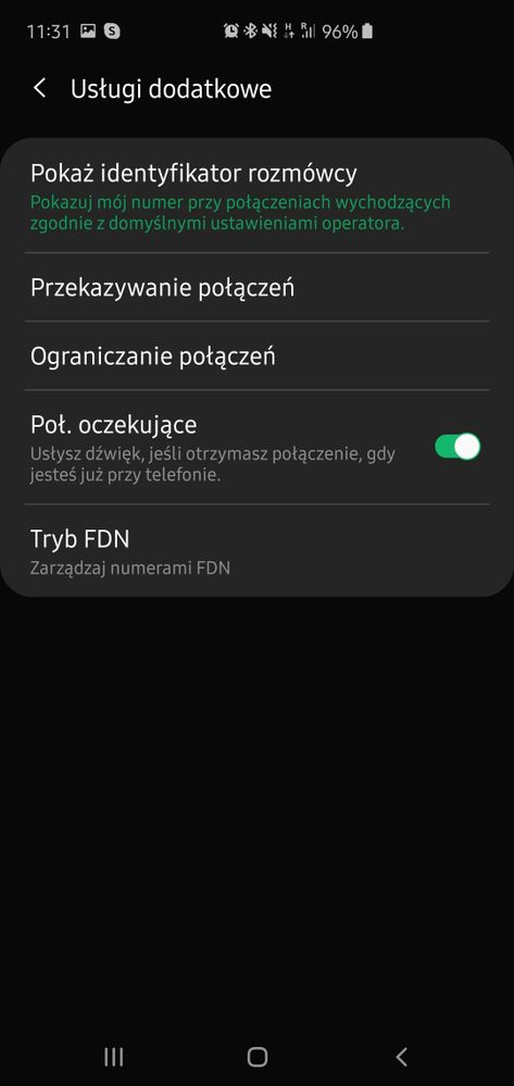 Screenshot_20191203-113116_Call settings.jpg