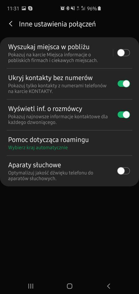 Screenshot_20191203-113124_Call settings.jpg