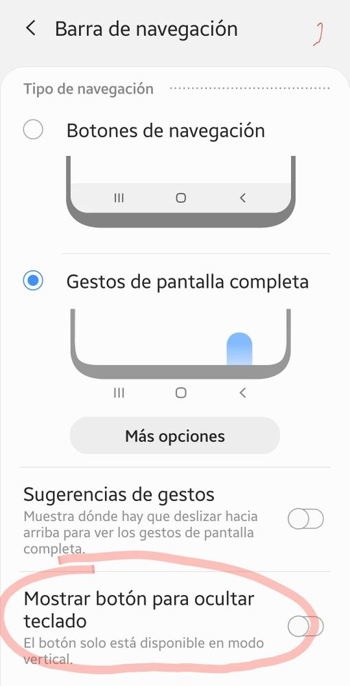 Screenshot_20191203-180952_Settings.jpg