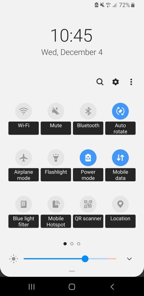 Screenshot_20191204-104522_Viber.jpg