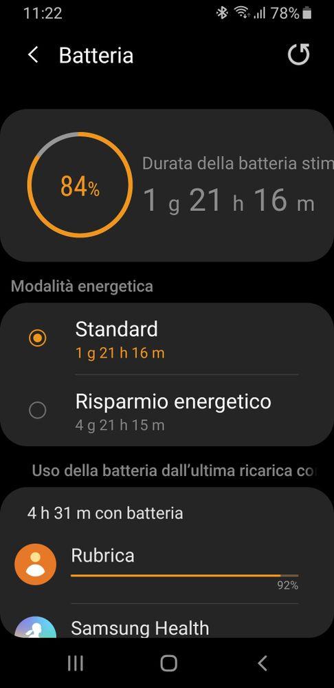 Screenshot_20191205-112217_Gear S PlugIn.jpg