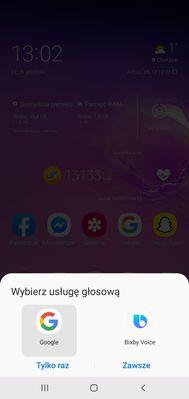 Screenshot_20191206-130213_Android System.jpg