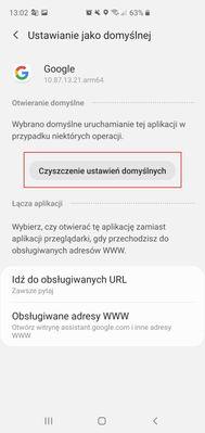 Screenshot_20191206-130220_Settings.jpg