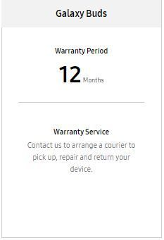 Buds Warranty.JPG