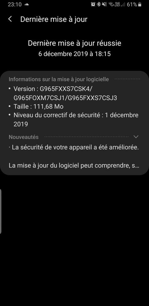 Screenshot_20191206-231057_Software update.jpg