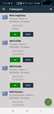 Screenshot_20191209-141535_FolderSync Pro.jpg