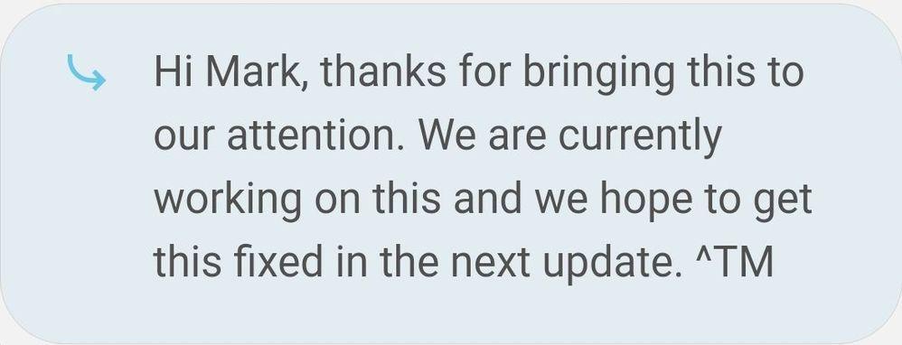 Screenshot_20191209-134438_Samsung Members.jpg