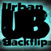 UrbanBacklip