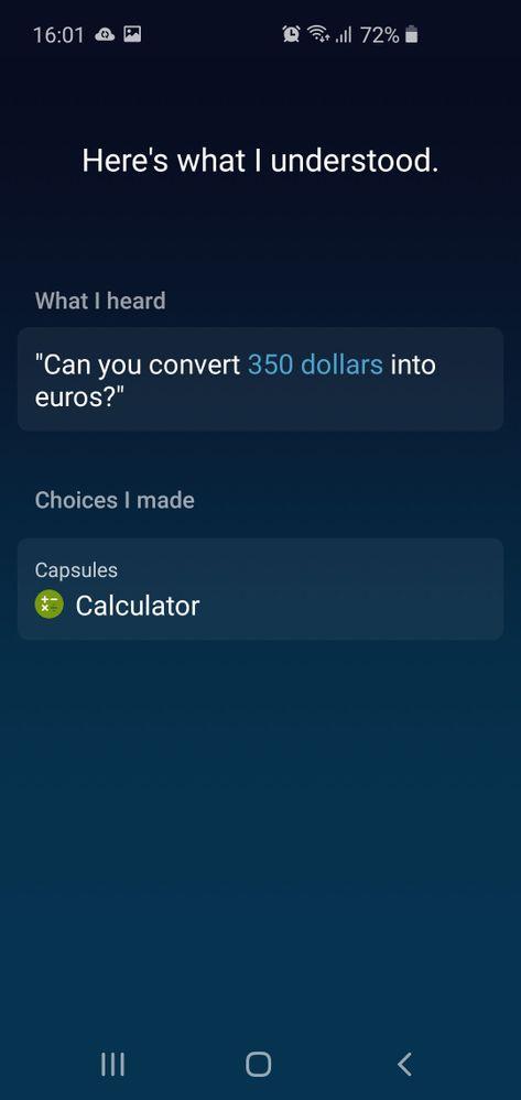 Screenshot_20191215-160132_Bixby Voice.jpg