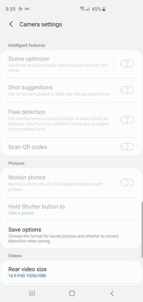 Screenshot_20191215-213955_Camera.jpg