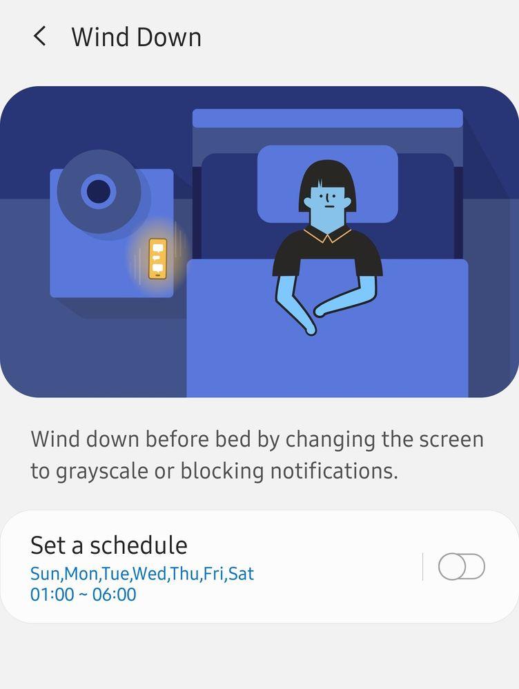 Screenshot_20191217-182752_Digital Wellbeing and parental controls.jpg