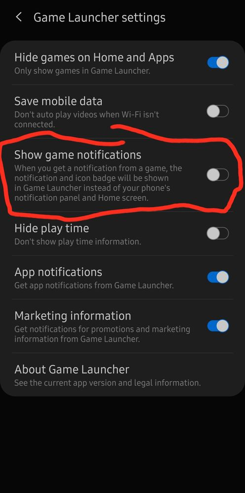 Screenshot_20191218-031952_Game Launcher.jpg