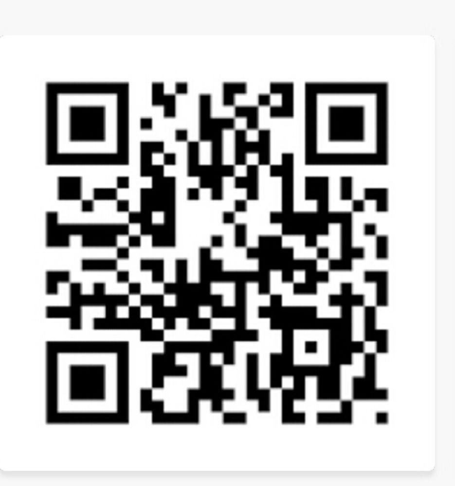 Screenshot_2017-11-01-17-52-26.jpg