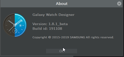 2019-12-23 09_17_03-Galaxy Watch Designer.png