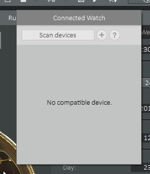 2019-12-23 09_31_41-Galaxy Watch Designer.png