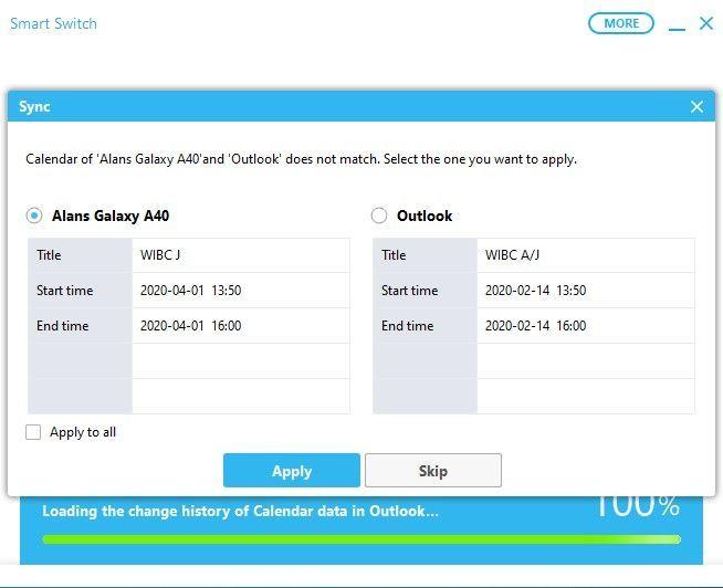 Calendar  Smart Switch 1.jpg