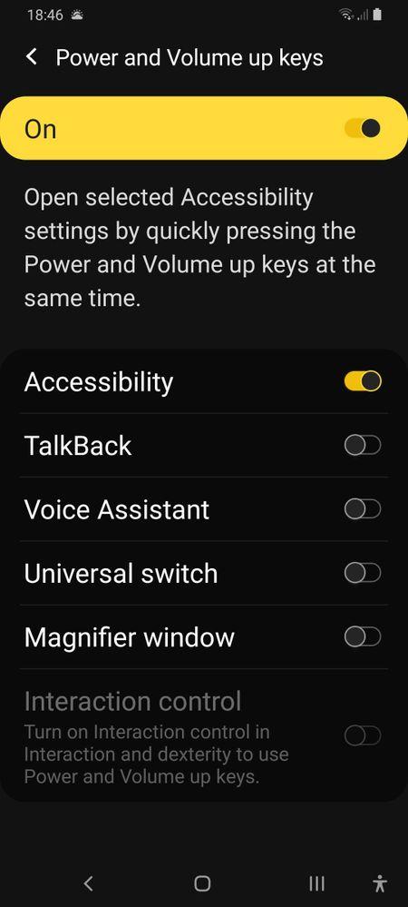 Screenshot_20191228-184605_Accessibility.jpg
