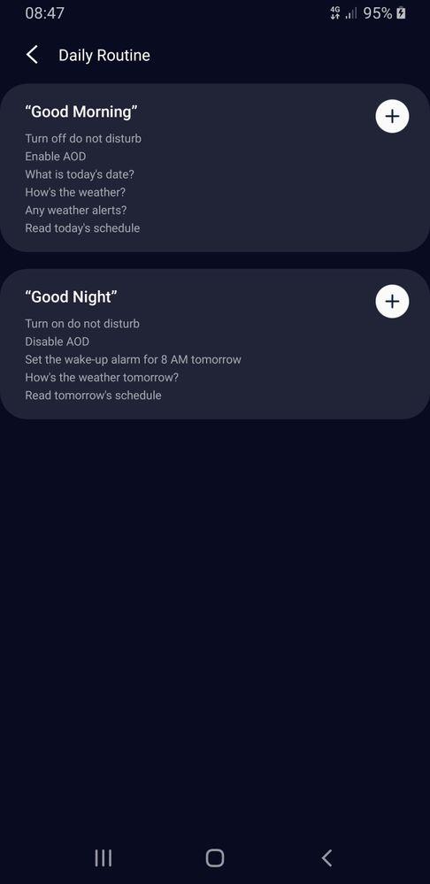 Screenshot_20191229-084751_Bixby Voice.jpg