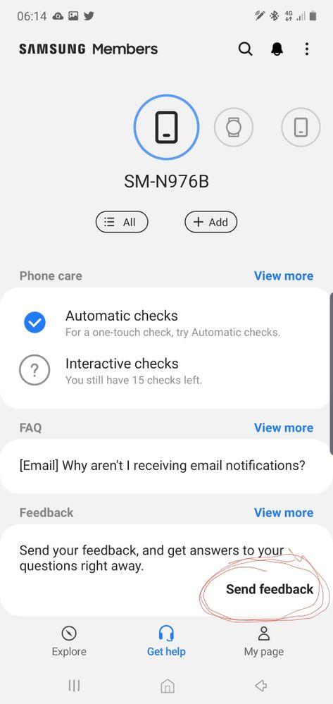 Screenshot_20191230-061427_Samsung Members.jpg