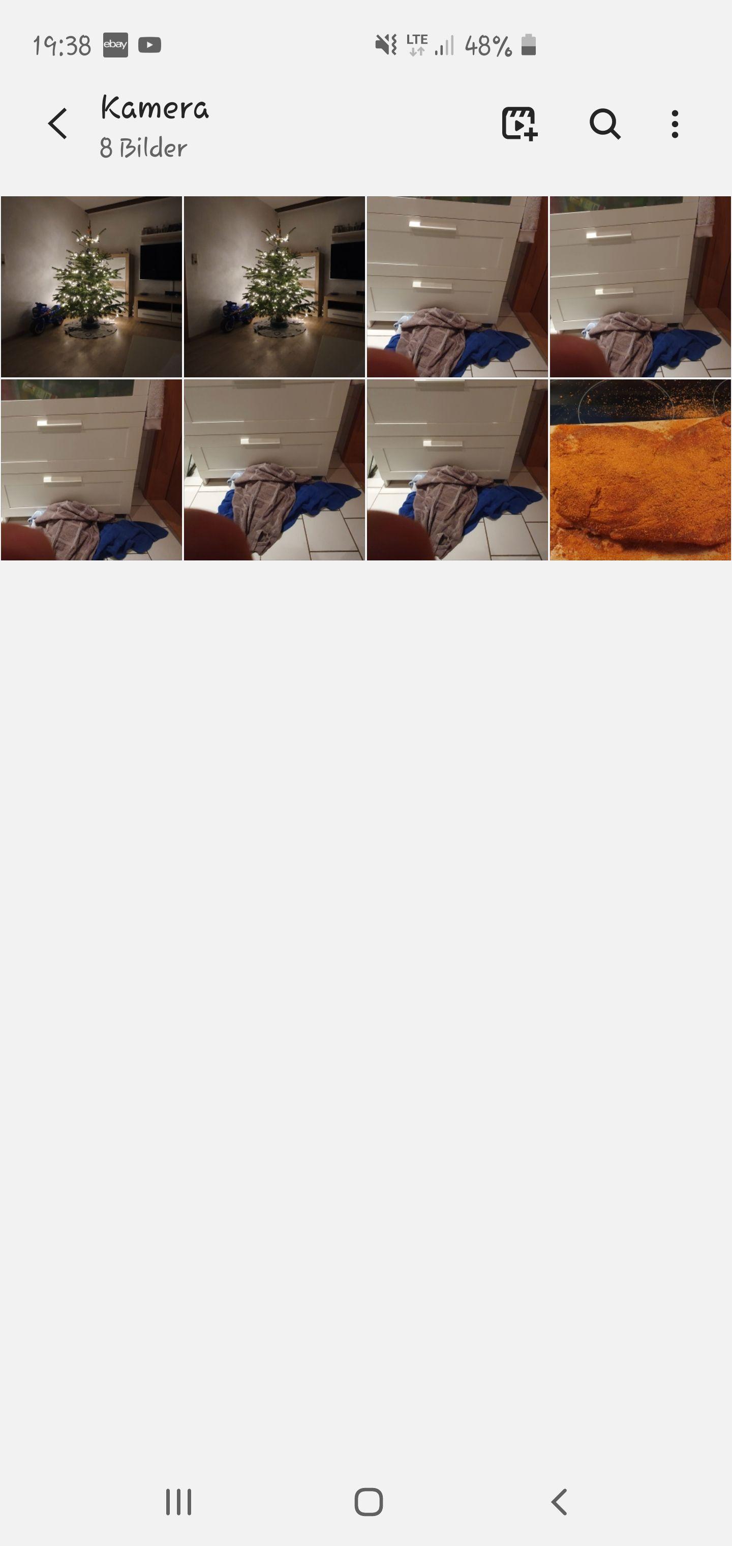 Hochladen fehlgeschlagen bilder lovoo Chat tipps