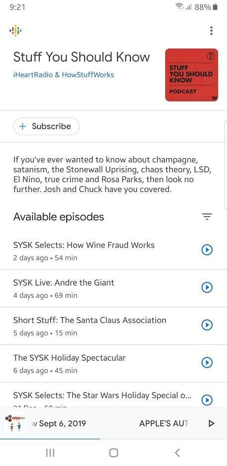 Podcastjpg.jpg