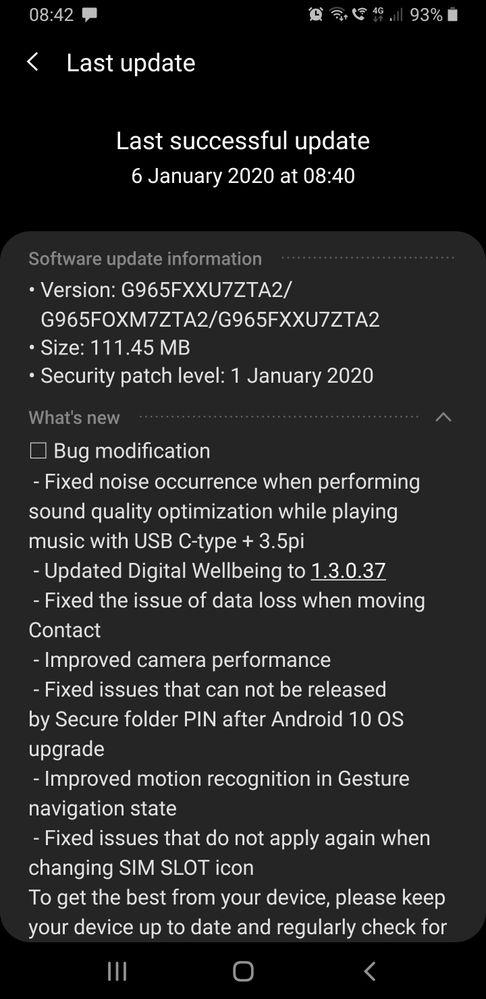 Screenshot_20200106-084259_Software update.jpg