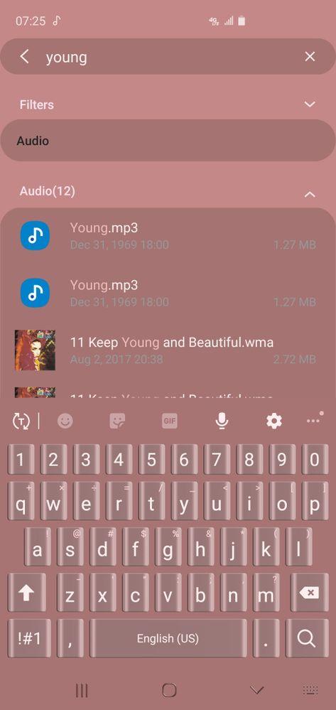 Screenshot_20200114-072557_My Files.jpg