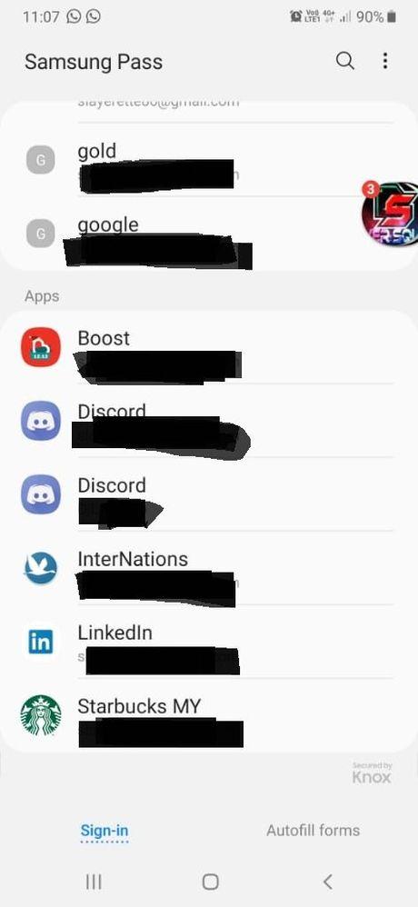 WhatsApp Image 2020-01-16 at 11.07.42 AM.jpeg