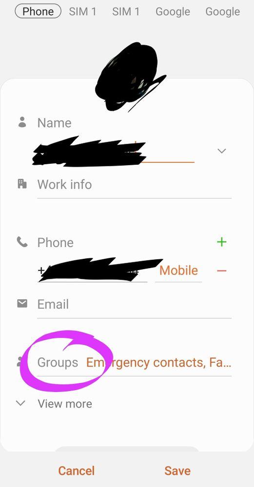 Screenshot_20200122-004840_Contacts.jpg