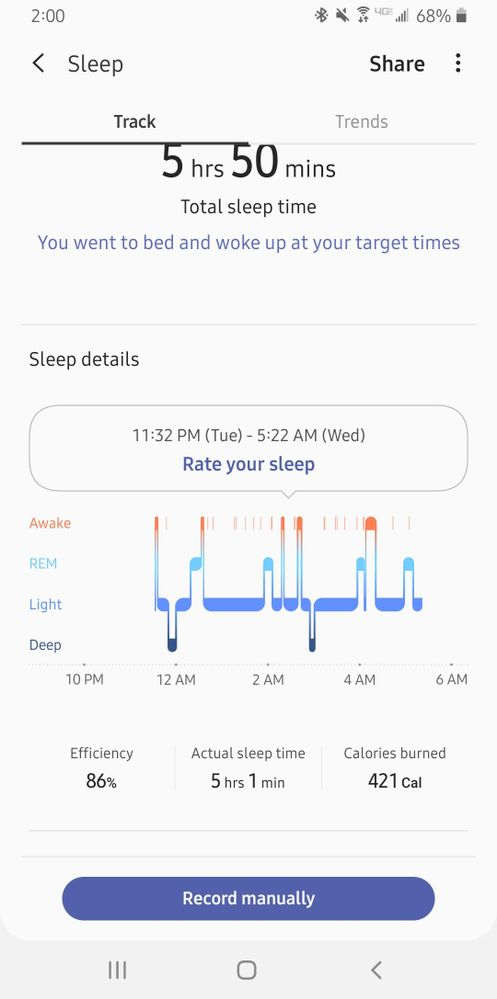 Screenshot_20200122-140041_Samsung Health.jpg