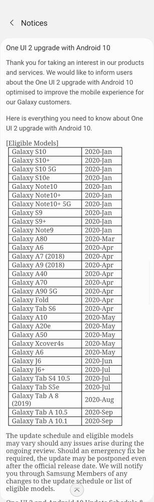Screenshot_20200121-053932_Samsung Members.jpg