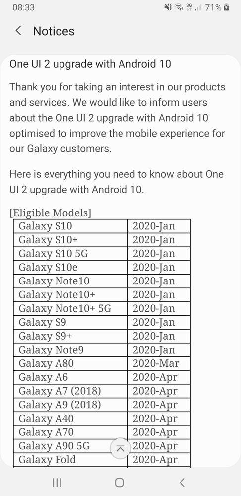 Screenshot_20200127-083331_Samsung Members.jpg