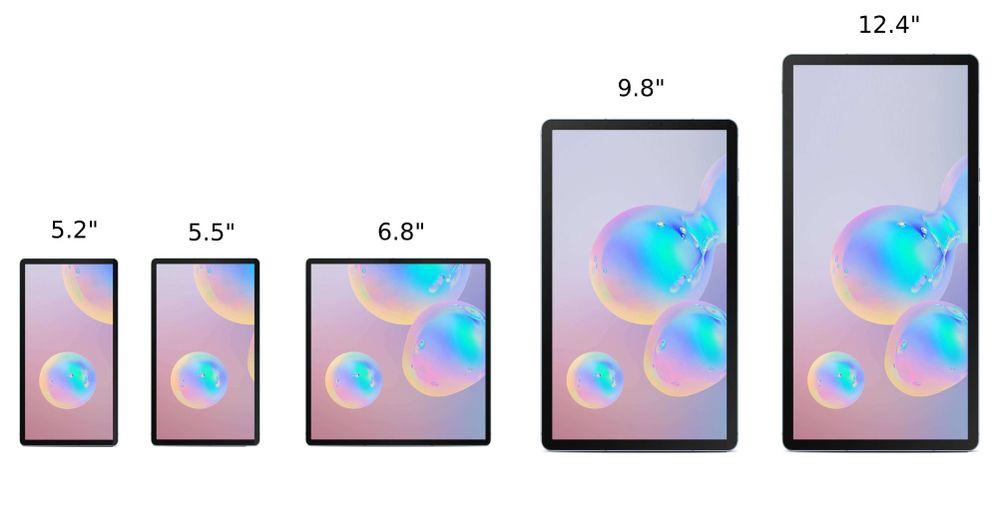 1565184185_1490740 (2) (3) (3) (2) (1).jpg