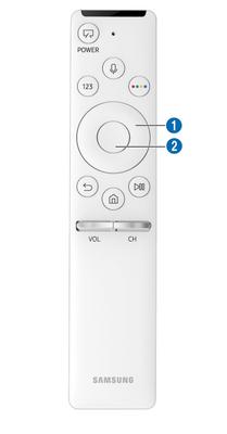 Smart Remote Frame.PNG