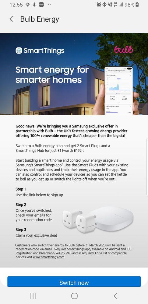 Screenshot_20200205-005551_Samsung Members.jpg