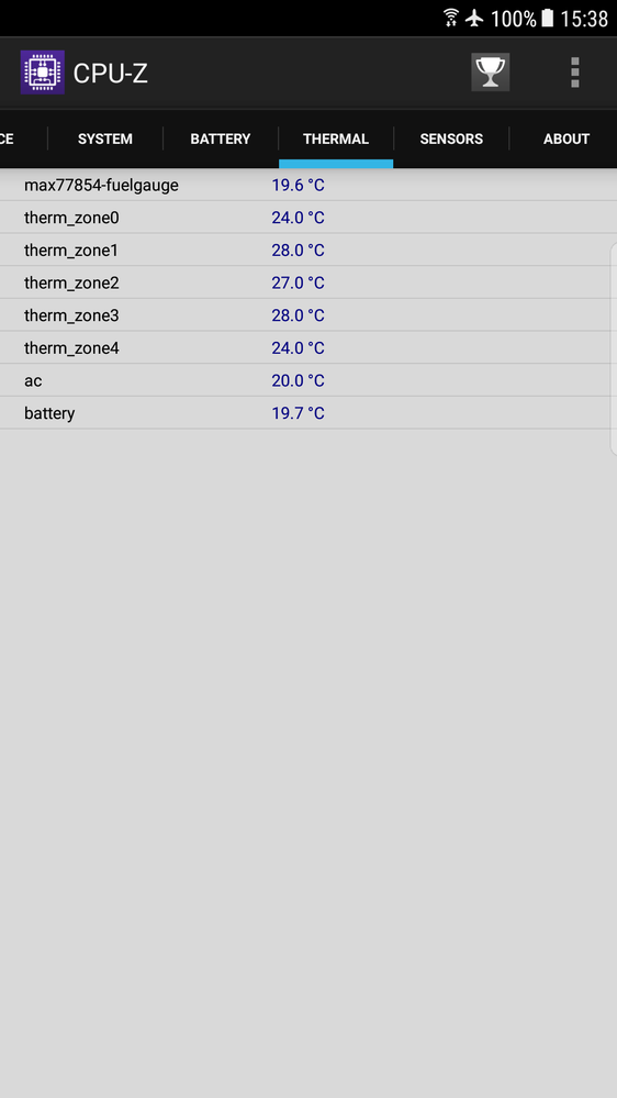 Screenshot_20170112-153802.png