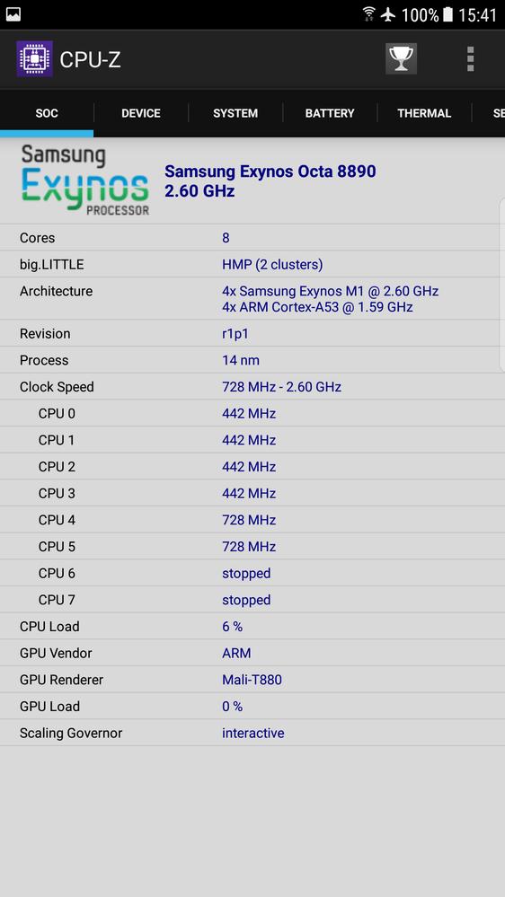 Screenshot_20170112-154121.png