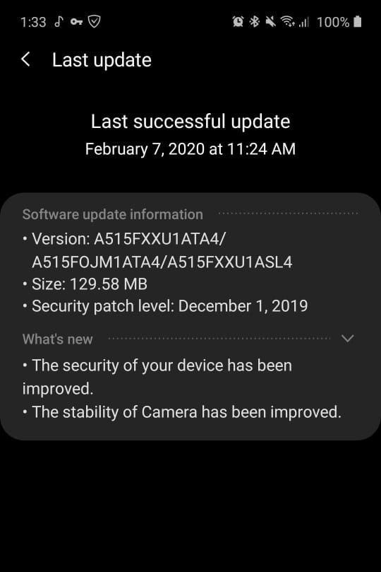 WhatsApp Image 2020-02-07 at 1.35.37 PM.jpeg