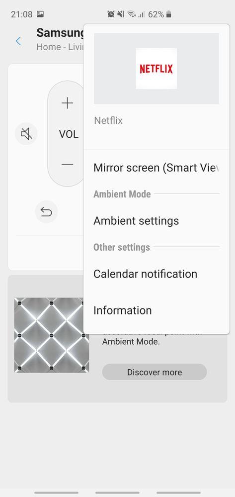 Screenshot_20200209-210816_SmartThings.jpg