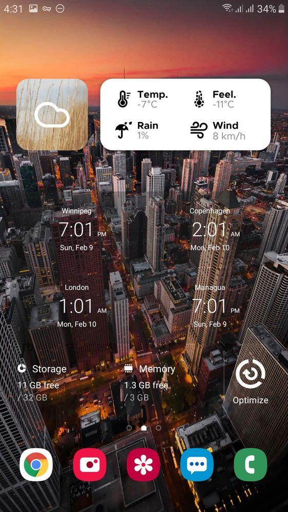 Screenshot_20200210-043158_One UI Home.jpg