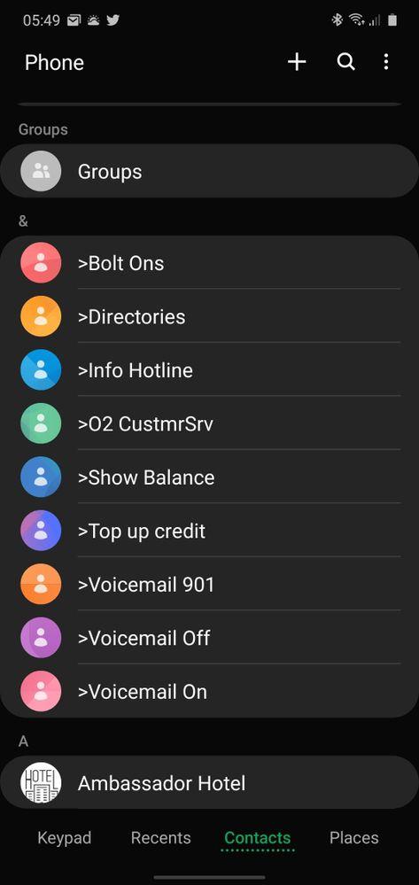 Screenshot_20200212-054929_Phone.jpg