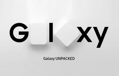 Samsung_Unpacked .png