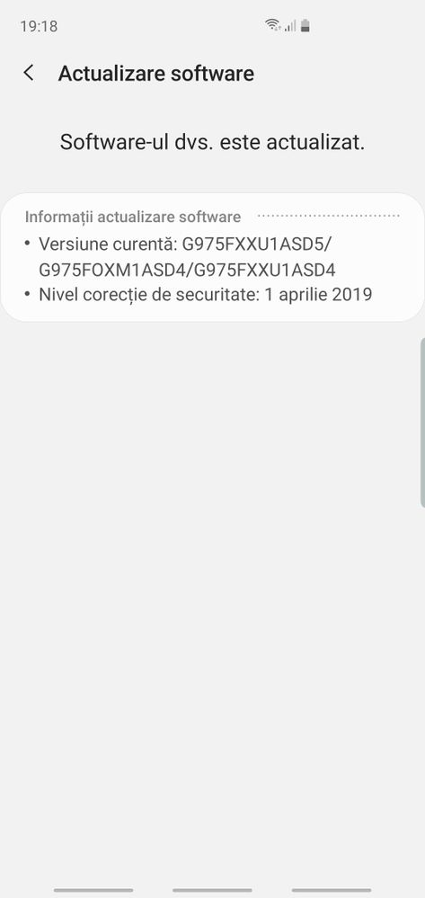 Screenshot_20200207-191803_Software update.jpg