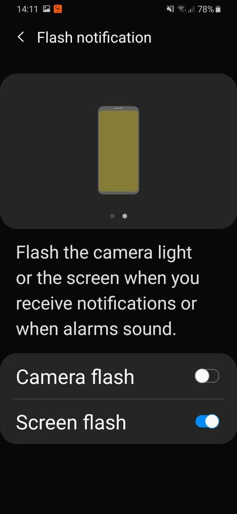 Screenshot_20200216-141143_Accessibility.jpg