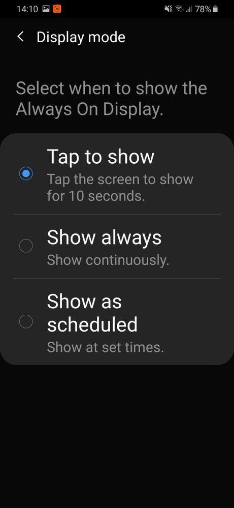 Screenshot_20200216-141009_Always On Display.jpg