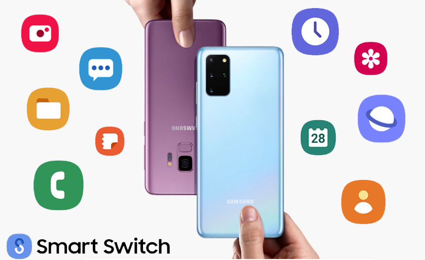 Samsung_Smart_Switch.png