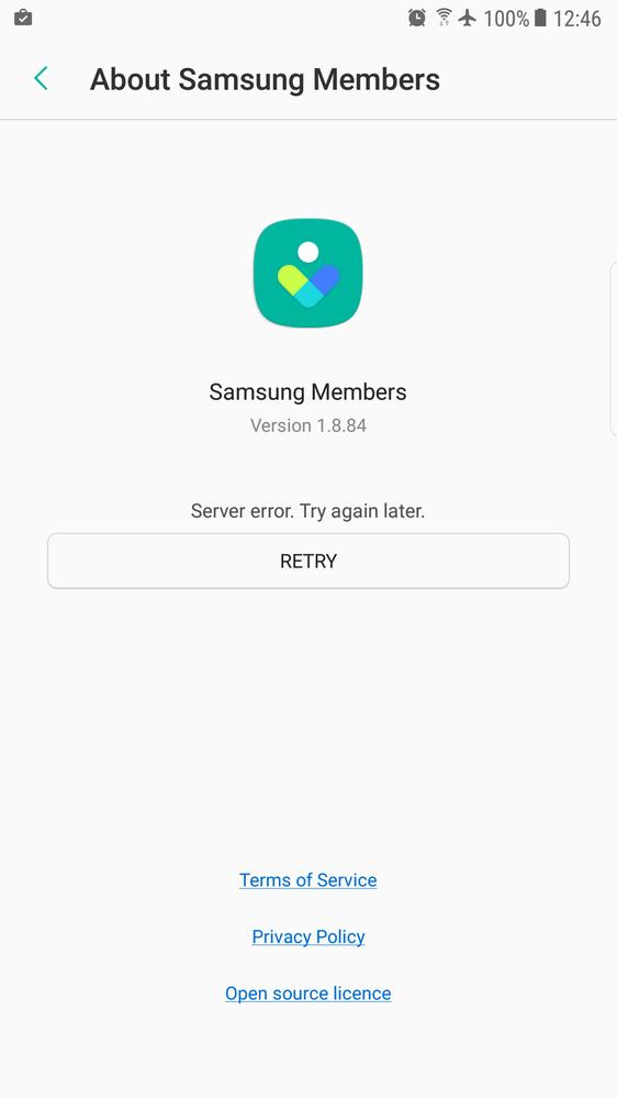 Screenshot_20170113-124642.png