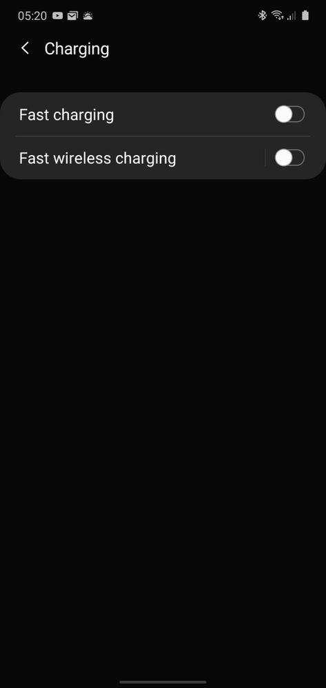 Screenshot_20200222-052030_Device care.jpg